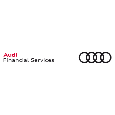 DEL Diffusion Logo Audi Financial Services 2017 400px