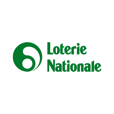 DEL Diffusion Logo Loterie Nationale 2017 400px